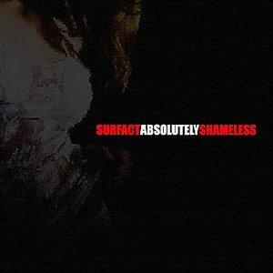 Imagen de 'Absolutely Shameless'