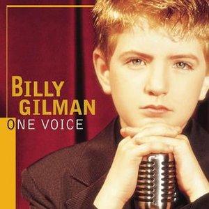 Bild för 'One Voice'
