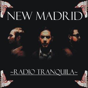 Image for 'Radio Tranquila'