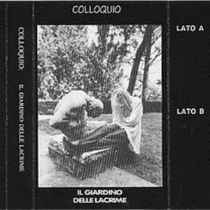 Image for 'Il giardino delle lacrime'