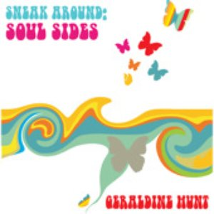 Image for 'Sneak Around: Soul Sides'