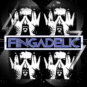 Image for 'Fingadelic'
