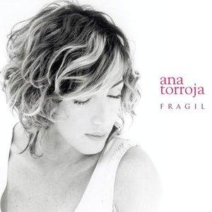 Image for 'Frágil'