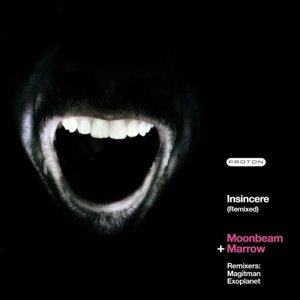 Image pour 'Moonbeam & Marrow & Dojah'