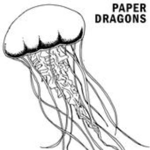 Image for 'Paper Dragons'