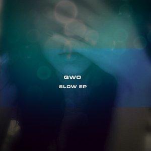 Изображение для 'Slow EP'