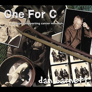 Image for 'One for C'