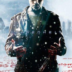 Immagine per 'Fahrenheit Soundtrack'