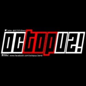 Image for 'OCTOPUZ BAND CIREBON'