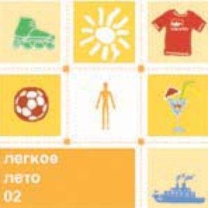 Image for 'Хрустальная мелодия'