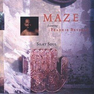 Bild für 'Silky Soul'