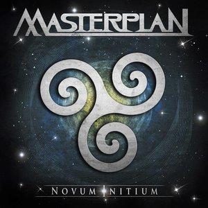 Image for 'Novum Initium'