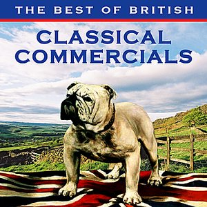 Image for 'British Classical Commercials'