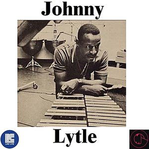 Image for 'Johnny Lytle'