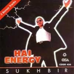 Image for 'Hai Energy'