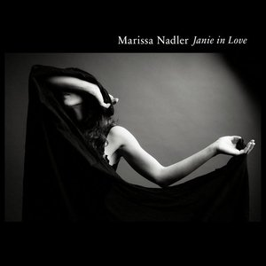 Image pour 'Janie in Love'