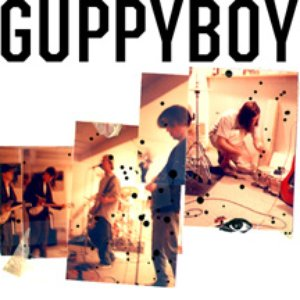 Image for 'Guppyboy'