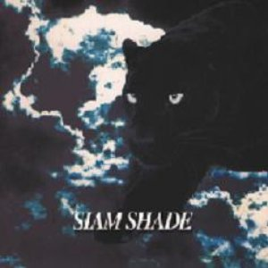 Image for 'Siam Shade'