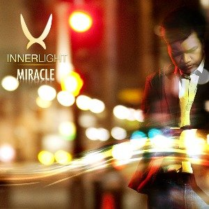 Image for 'Miracle'