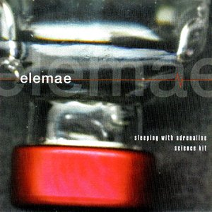 Image for 'Elemae'