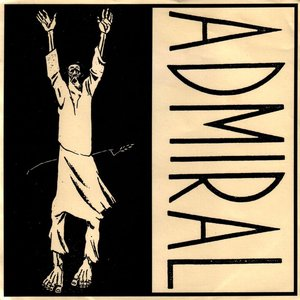 Image for 'Admiral'