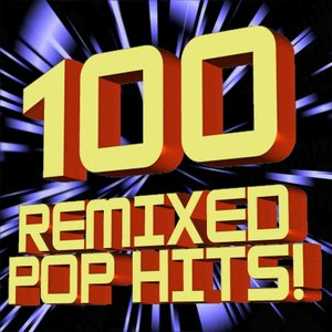 Image for 'Need You Tonight (DJ ReMix) (As Made Famous by INXS)'