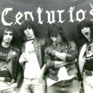 Imagem de 'Centúrias'