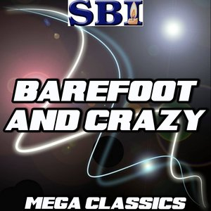 Image for 'Barefoot and Crazy - Tribute to Jack Ingram'