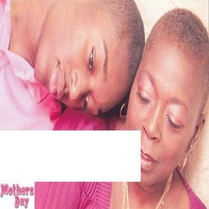 Image for 'Mother's Day'