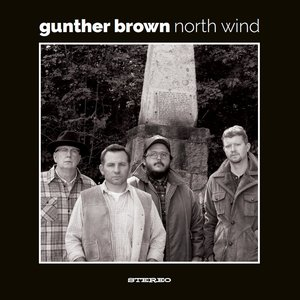 Image for 'North Wind'