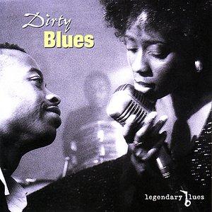 Bild för 'Dirty Blues'