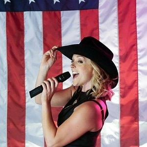 Image for 'Jenna Maroney'