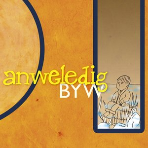 Image for 'Byw'