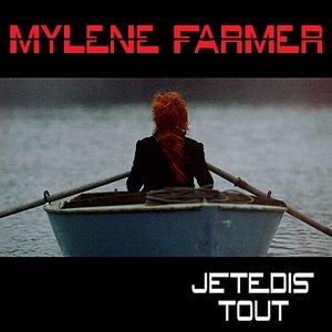 Immagine per 'Je Te Dis Tout (Edit)'