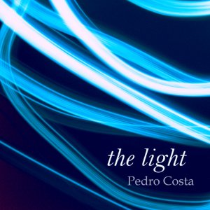 Image for 'The Light (EP)'