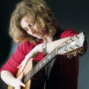 Image for 'Vicki Genfan'