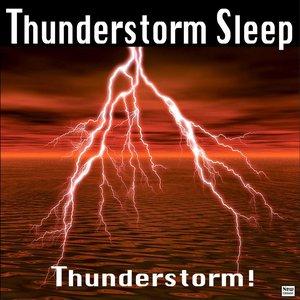 Image for 'Thunderstorm Sleep'