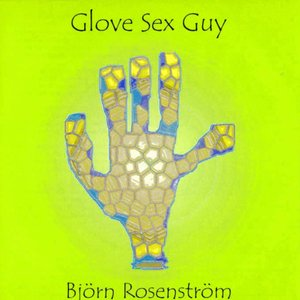 Image for 'Glove Sex Guy'