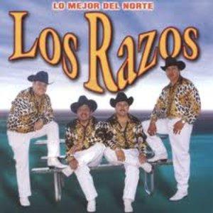 Image for 'Los Razos'