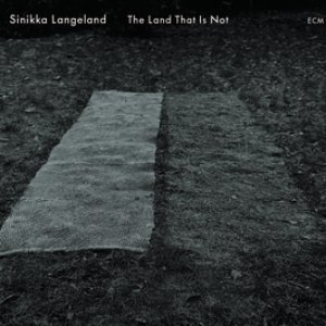 Image for 'The Land That Is Not'