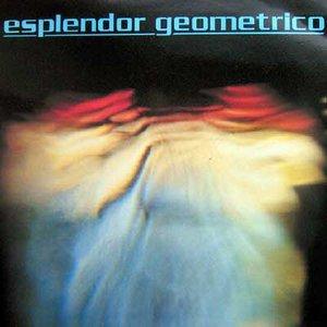 Image for 'Comisario De La Luz'