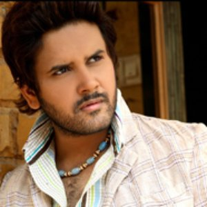 Image for 'Javed Ali'
