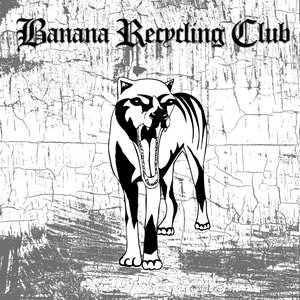 Image for 'Banana Recycling Club'
