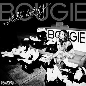 Image for 'Bougie'