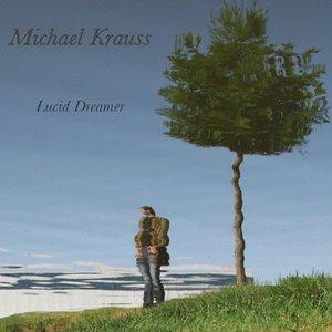 Image for 'Lucid Dreamer - EP'