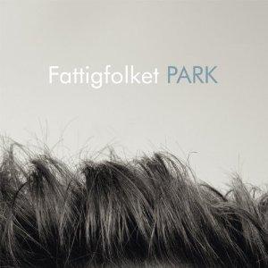 Image for 'Lohrpark'