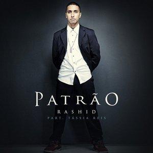 Immagine per 'Patrão'