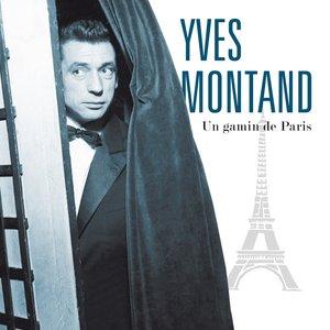Image for 'Un gamin de Paris'