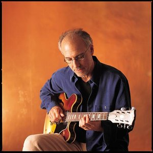 Image for 'Larry Carlton'