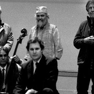 Immagine per 'Arditti String Quartet'